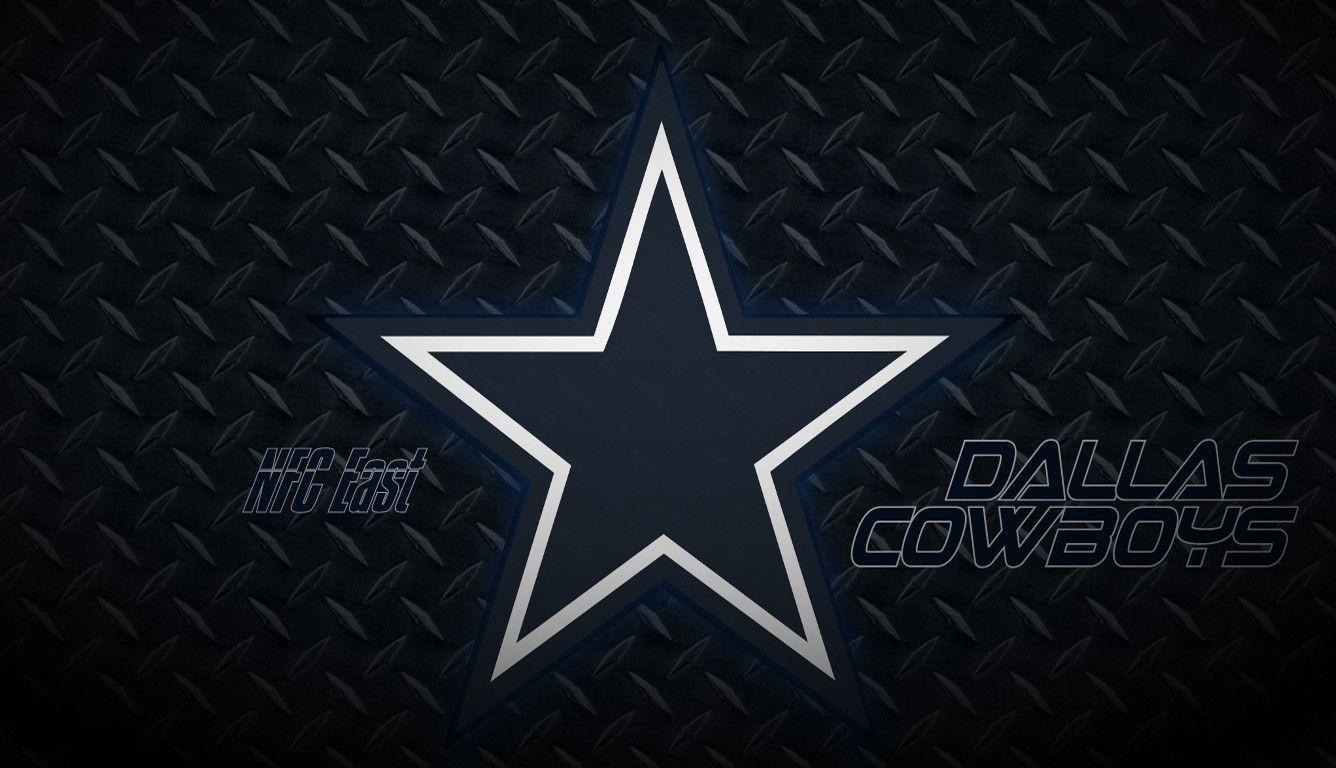 10 New Dallas Cowboys Desktop Background FULL HD 1920×1080 ...