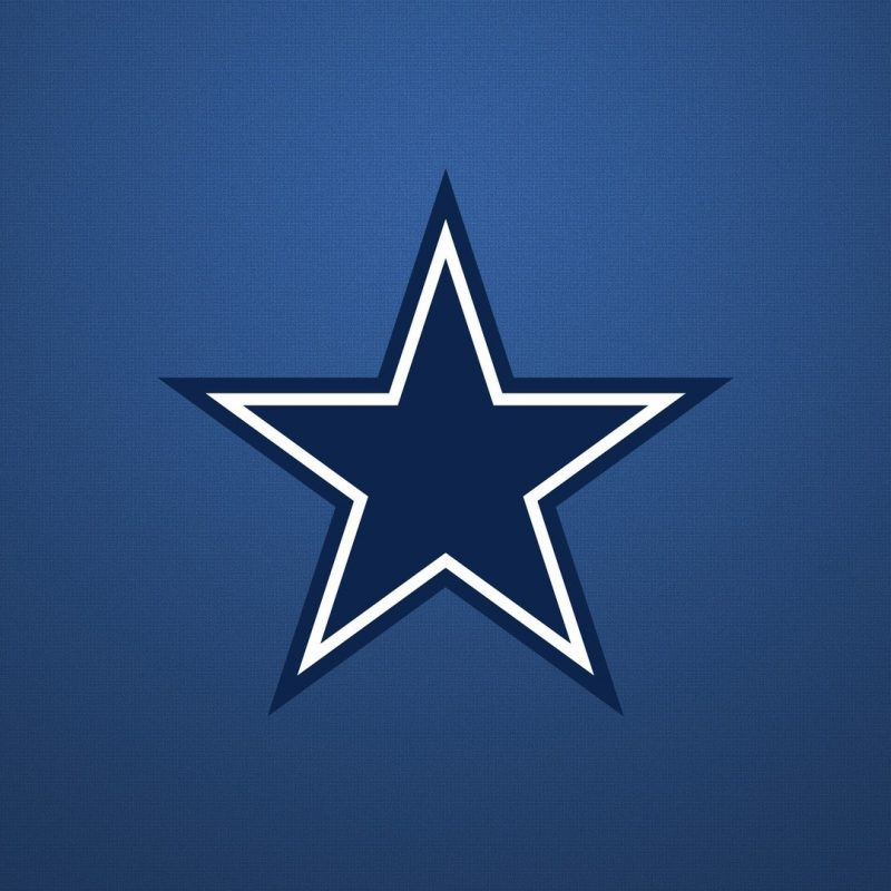 10 Latest Dallas Cowboys Wallpaper 2016 FULL HD 1920×1080 For PC Background 2020 free download dallas cowboys fond decran hd 800x800