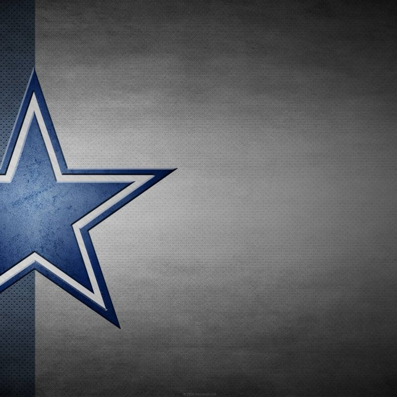 10 Best Cool Dallas Cowboys Wallpaper FULL HD 1080p For PC Background 2018 free download dallas cowboys full hd wallpaper and background image 1920x1200 1 800x800