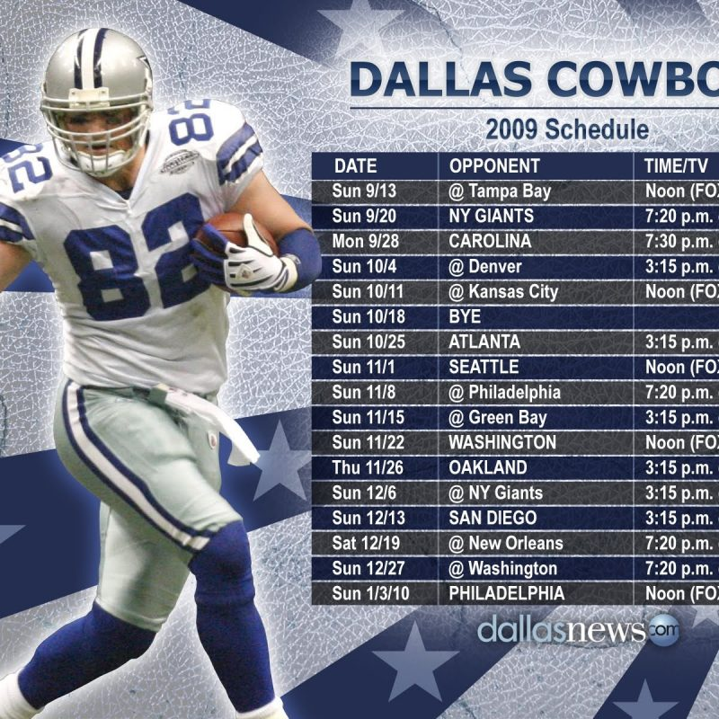 10 Best Dallas Cowboys Wallpaper Schedule FULL HD 1080p For PC Desktop 2020 free download dallas cowboys hd wallpaper 5 photo 800x800