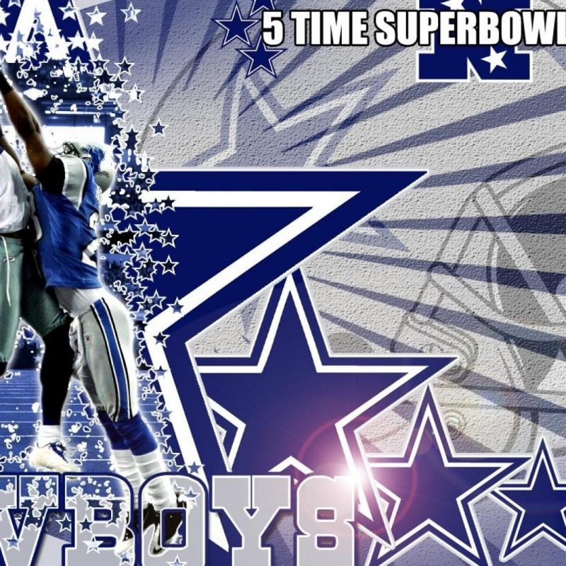 10 Best Download Dallas Cowboys Wallpaper FULL HD 1920×1080 For PC Background 2020 free download dallas cowboys hd wallpaper best of download free dallas cowboys 800x800