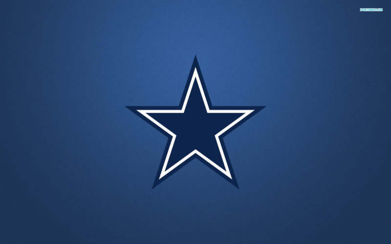 10 New Dallas Cowboys Hd Wallpaper FULL HD 1080p For PC Desktop 2020 free download dallas cowboys hd wallpaper hintergrund 1920x1200 id689017 800x500