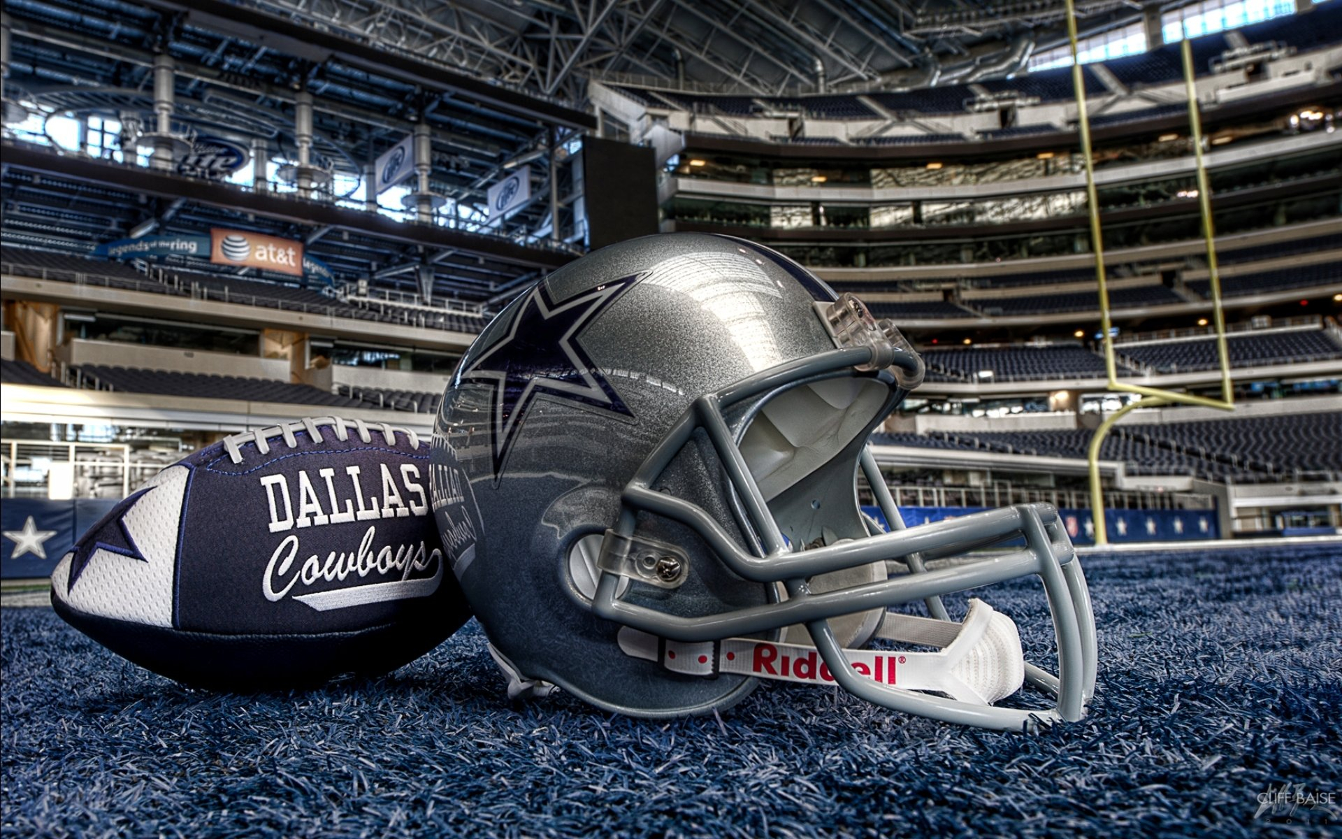 dallas cowboys hd wallpaper | hintergrund | 1920x1200 | id:689021