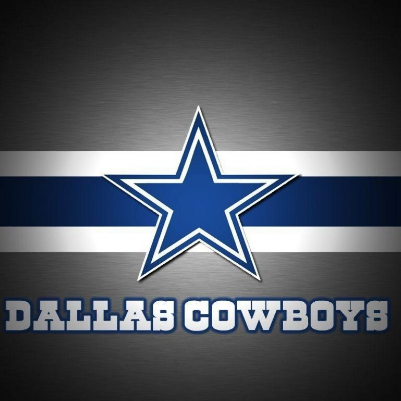 10 Top Cowboys Wallpaper For Android FULL HD 1080p For PC Desktop 2018 free download dallas cowboys image wallpapers wallpaper cave 1 800x800