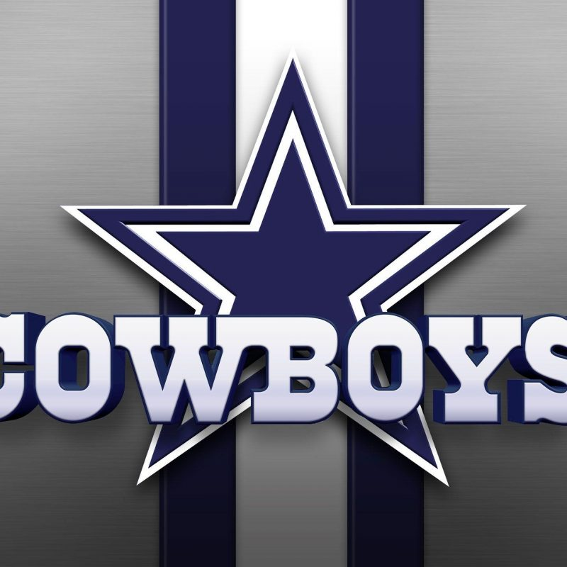 10 Latest New Dallas Cowboys Wallpaper FULL HD 1080p For PC Background 2021 free download dallas cowboys image wallpapers wallpaper cave 2 800x800
