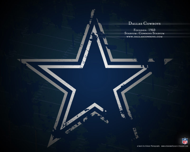 10 New Dallas Cowboys Hd Wallpaper FULL HD 1080p For PC Desktop 2020 free download dallas cowboys images dallas cowboys hd wallpaper and background 1 800x640