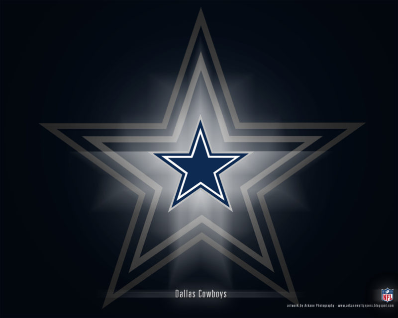 10 New Dallas Cowboys Hd Wallpaper FULL HD 1080p For PC Desktop 2020 free download dallas cowboys images dallas cowboys hd wallpaper and background 800x640