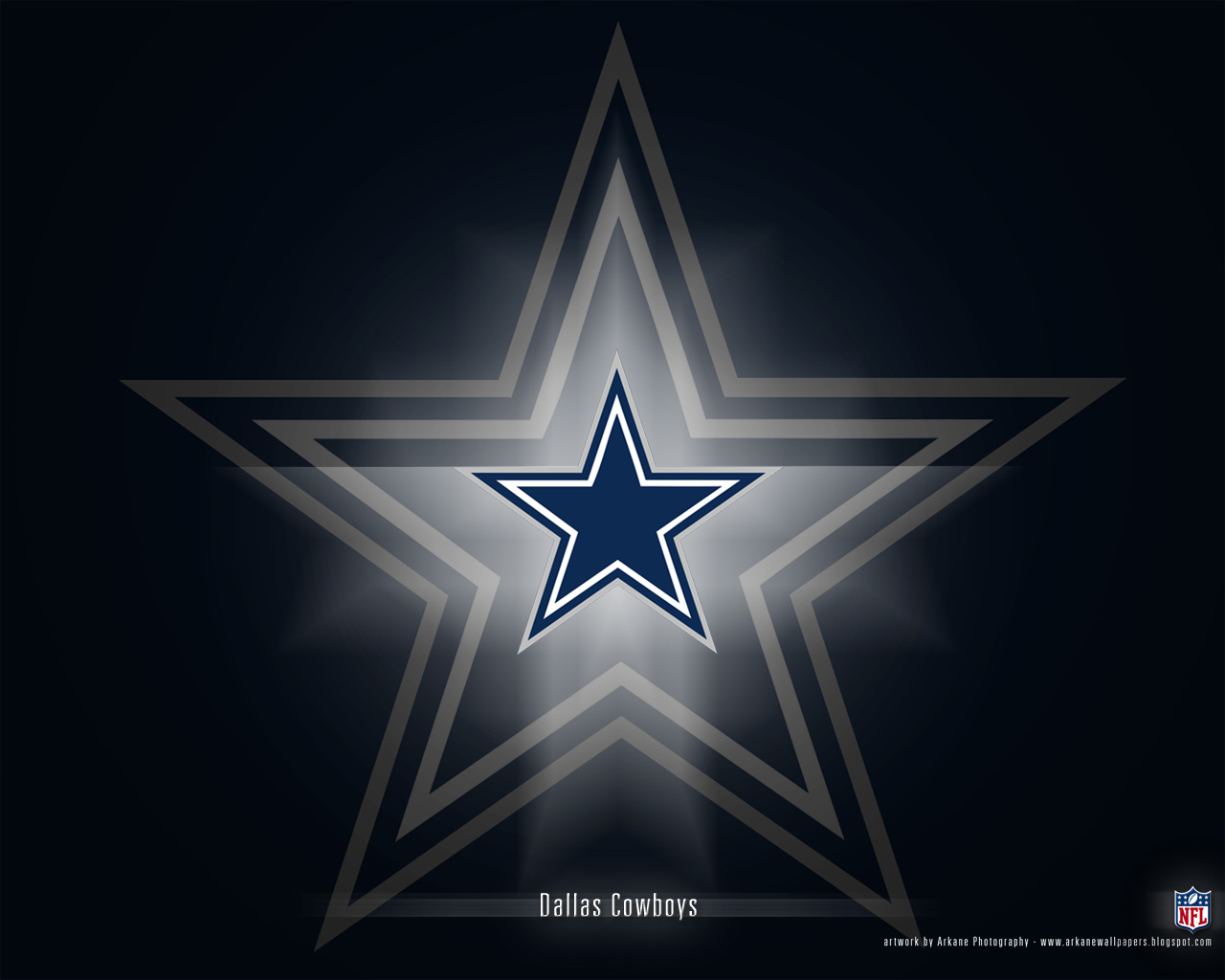 dallas cowboys images dallas cowboys hd wallpaper and background