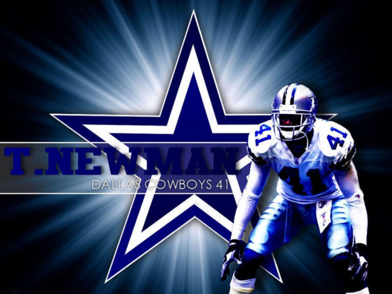 10 New Free Wallpaper Dallas Cowboys FULL HD 1080p For PC Background 2021 free download dallas cowboys images wallpapers wallpaper cave 800x600