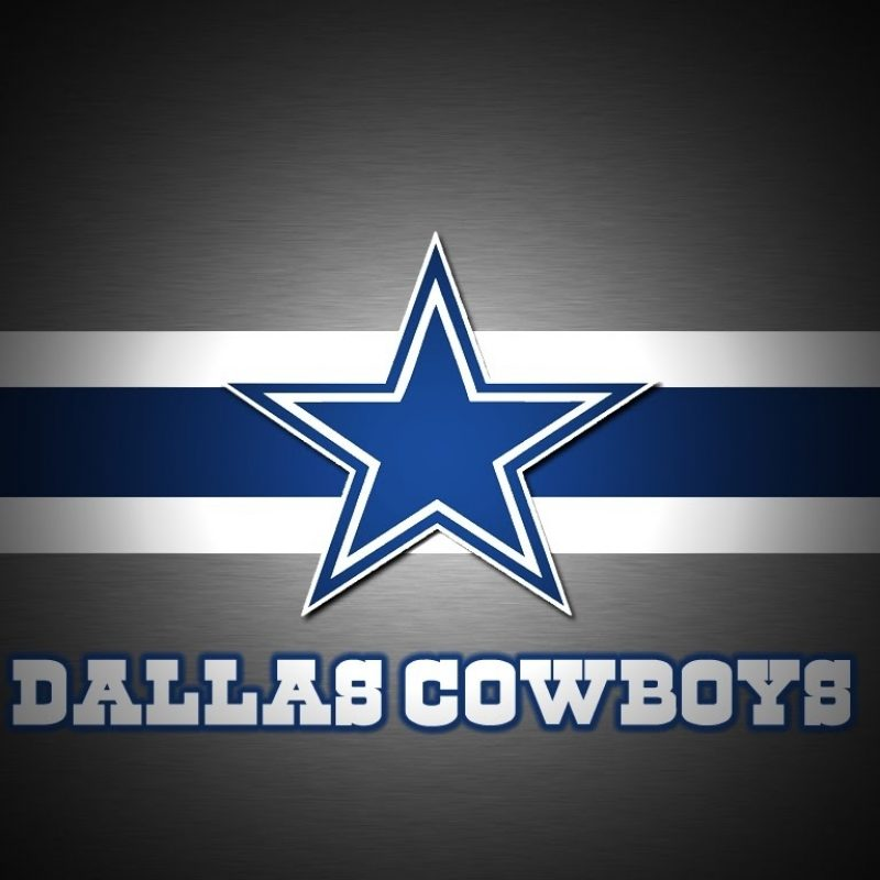 10 Latest Dallas Cowboys Background Pictures FULL HD 1920×1080 For PC Background 2018 free download dallas cowboys live wallpaper android youtube 800x800