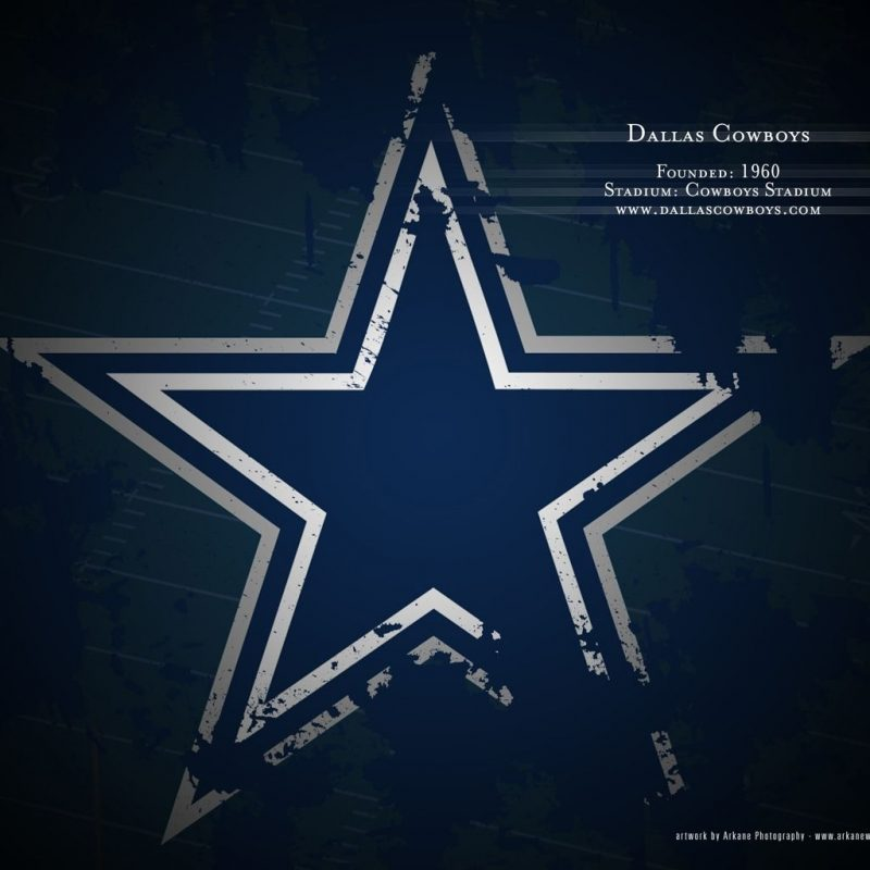 10 Top Cowboys Wallpaper For Android FULL HD 1080p For PC Desktop 2018 free download dallas cowboys live wallpaper free android app market 1024x768 free 1 800x800