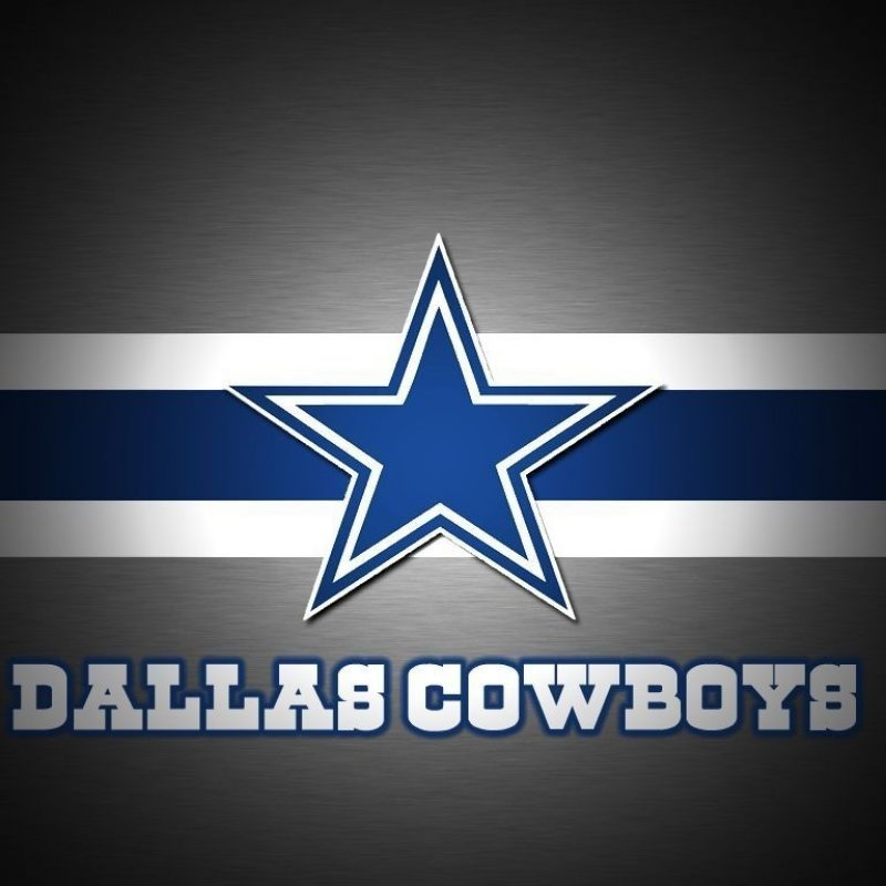 10 Most Popular Free Dallas Cowboys Live Wallpaper FULL HD 1920×1080 For PC Background 2018 free download dallas cowboys live wallpapers group 35 1 800x800