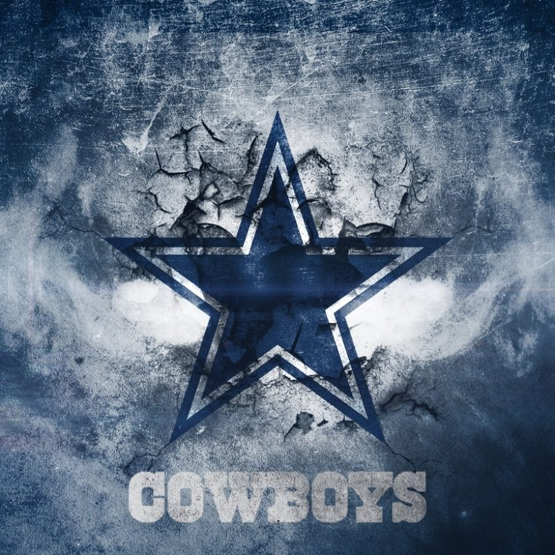 10 Most Popular Free Dallas Cowboys Live Wallpaper FULL HD 1920×1080 For PC Background 2018 free download dallas cowboys live wallpapers group 35 800x800