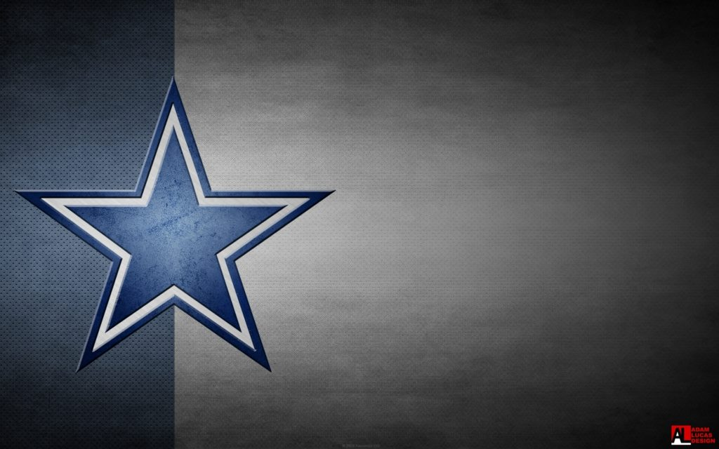 10 Best Dallas Cowboys Wallpapers And Backgrounds FULL HD 1920×1080 For PC Background 2018 free download dallas cowboys logo background hd wallpaper sport 9000 wallpaper 1024x640