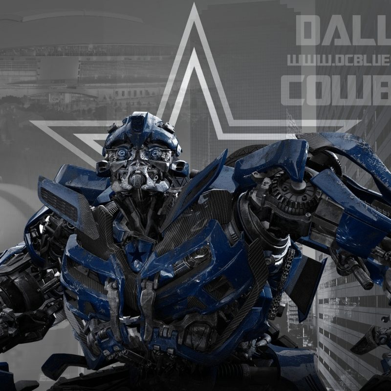 10 Top Dallas Cowboys Background Images FULL HD 1920×1080 For PC Desktop 2018 free download dallas cowboys logo coloring pages dallas cowboys background 800x800