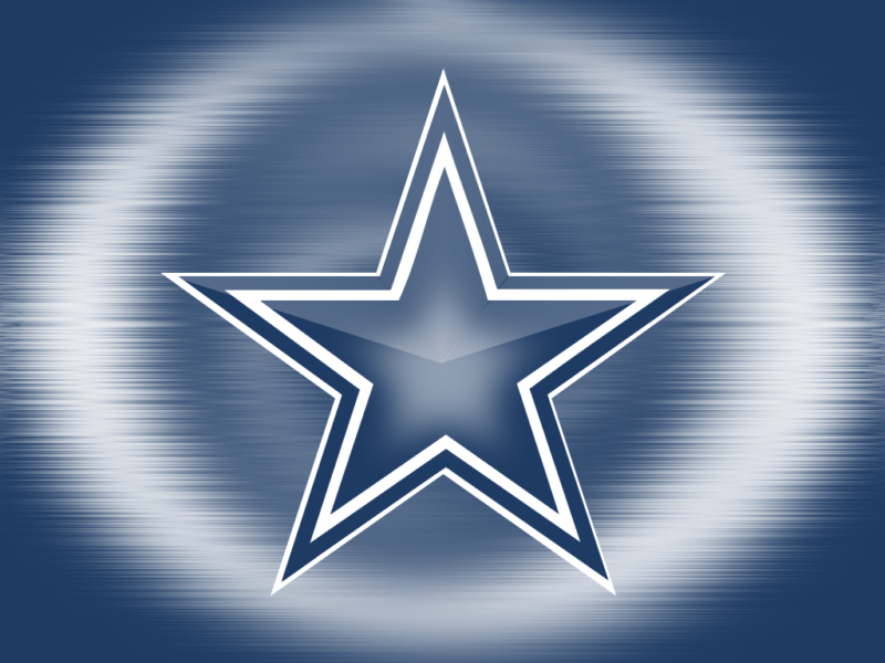 10 New Free Wallpaper Dallas Cowboys FULL HD 1080p For PC Background 2020 free download dallas cowboys logo wallpapers pixelstalk 800x600