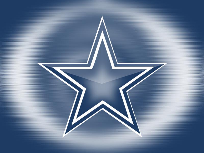 10 New Free Wallpaper Dallas Cowboys FULL HD 1080p For PC Background 2021 free download dallas cowboys logo wallpapers pixelstalk 800x600
