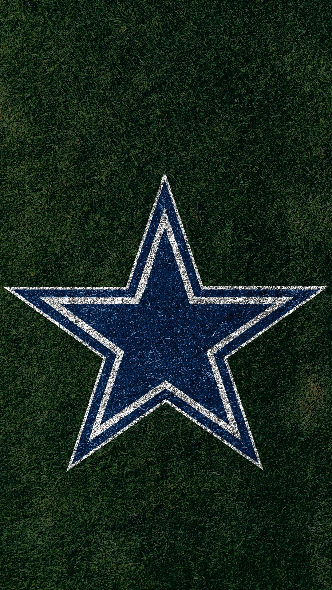 10 Top Dallas Cowboys Background Images FULL HD 1920×1080 ...
