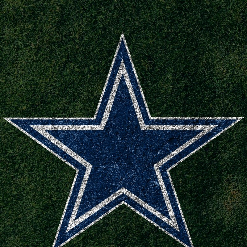 10 Most Popular Dallas Cowboys Desktop Wallpaper 2016 FULL HD 1080p For PC Background 2018 free download dallas cowboys mobile logo wallpaper dallas cowboys hd phone 4 800x800