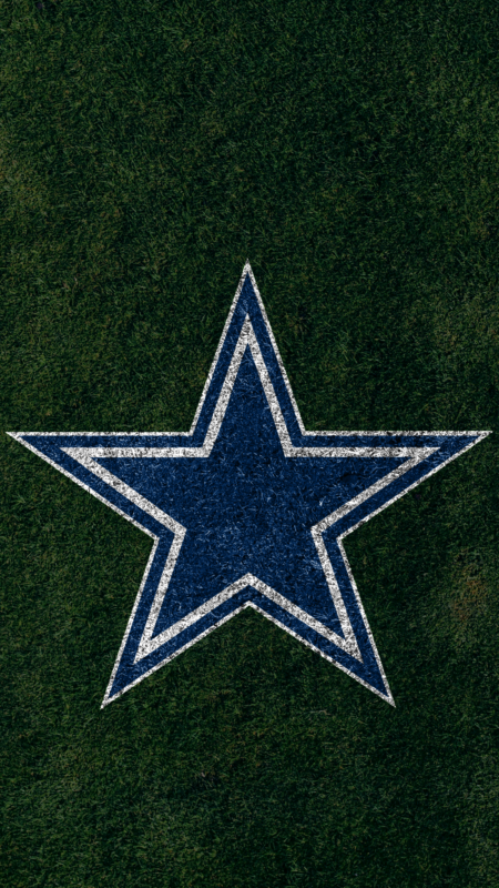 10 New Dallas Cowboys Hd Wallpaper FULL HD 1080p For PC Desktop 2020 free download dallas cowboys mobile logo wallpaper dallas cowboys hd phone 6 450x800