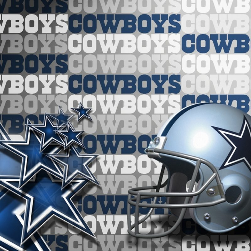 10 Latest Dallas Cowboys Background Pictures FULL HD 1920×1080 For PC Background 2018 free download dallas cowboys wallpaper background media file pixelstalk 2 800x800