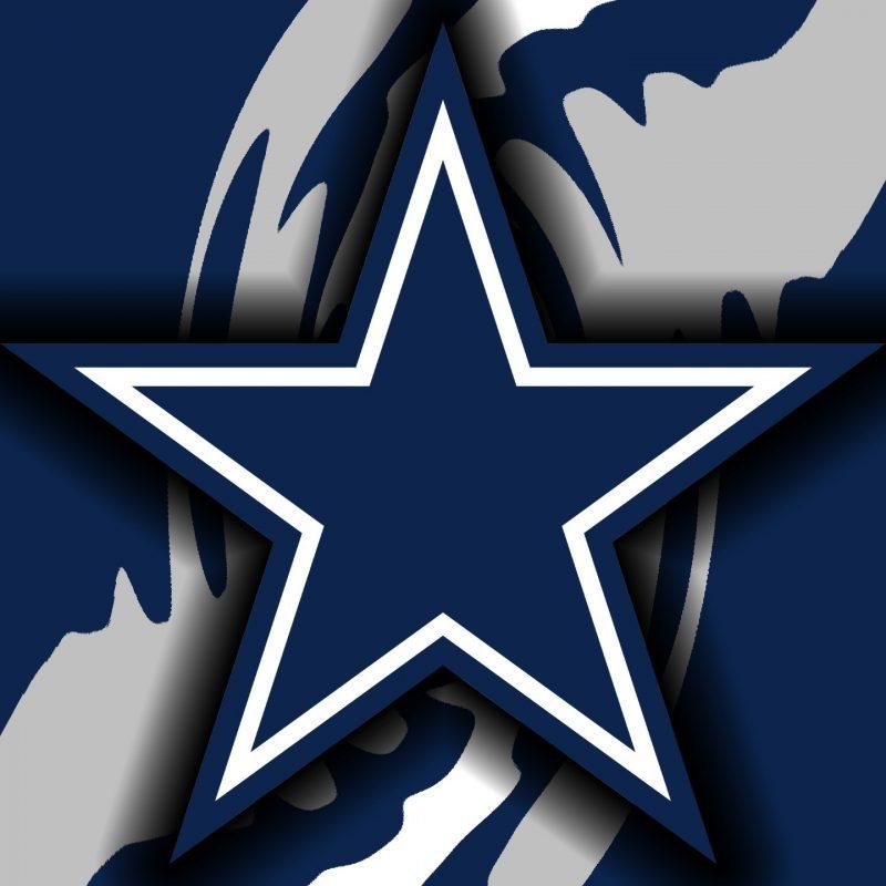 10 Top Cowboys Wallpaper For Android FULL HD 1080p For PC Desktop 2018 free download dallas cowboys wallpaper bdfjade 800x800