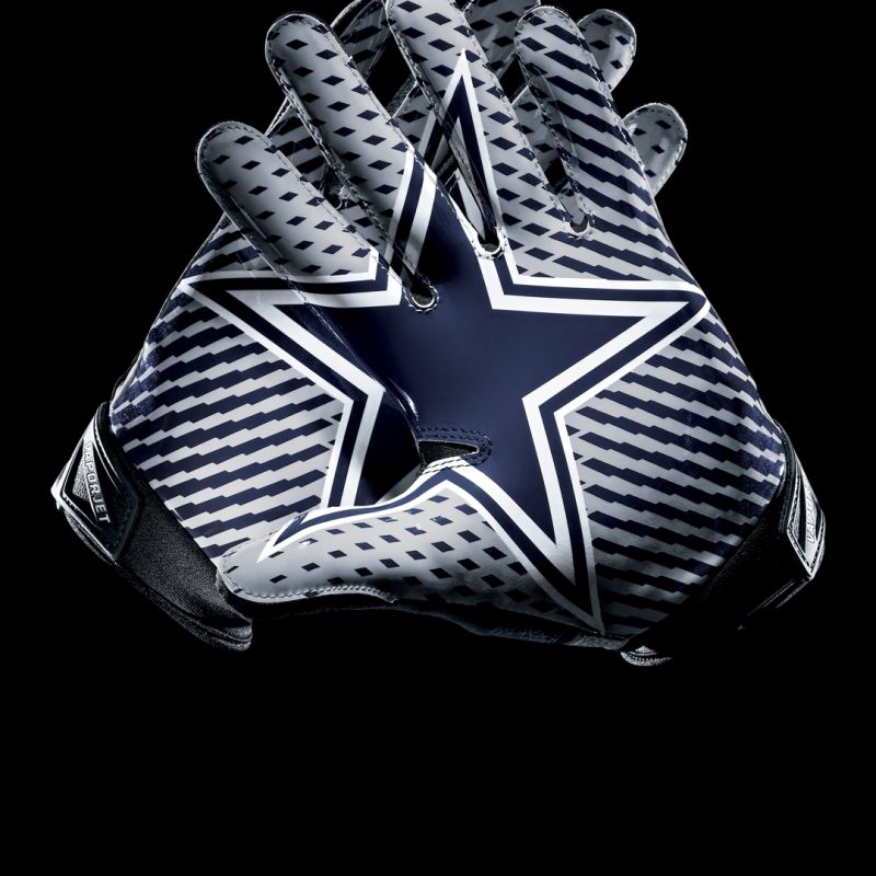 10 Top Cowboys Wallpaper For Android FULL HD 1080p For PC Desktop 2018 free download dallas cowboys wallpaper for cell phones with dark background 800x800