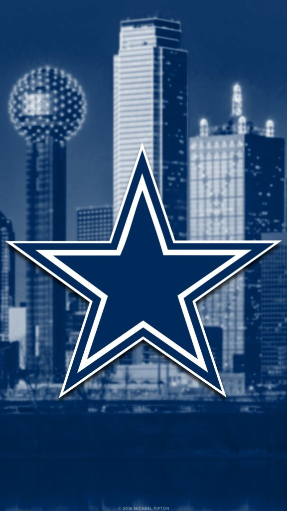 10 Best Dallas Cowboys Wallpapers And Backgrounds FULL HD 1920×1080 For PC Background 2018 free download dallas cowboys wallpaper for iphone pictures a90 pink wallpaper 576x1024