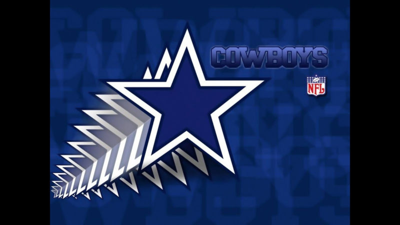10 New Free Wallpaper Dallas Cowboys FULL HD 1080p For PC Background 2021 free download dallas cowboys wallpaper for iphone youtube 800x450