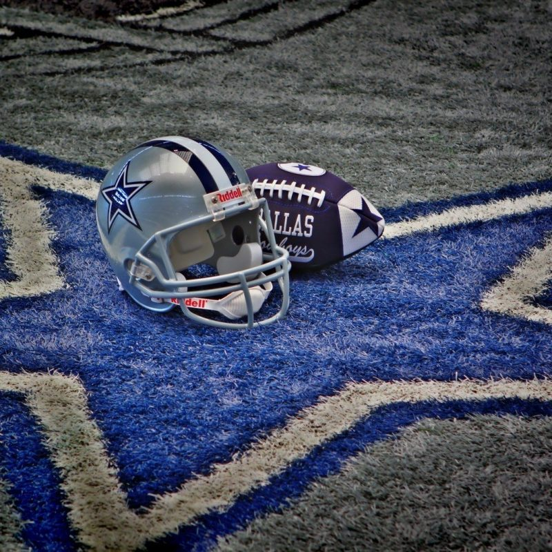 10 Latest Dallas Cowboys Wallpaper 2016 FULL HD 1920×1080 For PC Background 2018 free download dallas cowboys wallpaper hd 2017 800x800