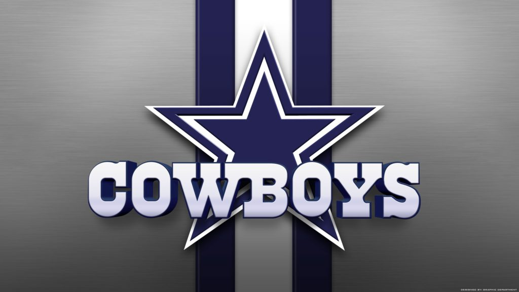 10 New Dallas Cowboys Desktop Background FULL HD 1920×1080 For PC Background 2020 free download dallas cowboys wallpaper pics pictures images full desktop 1024x576