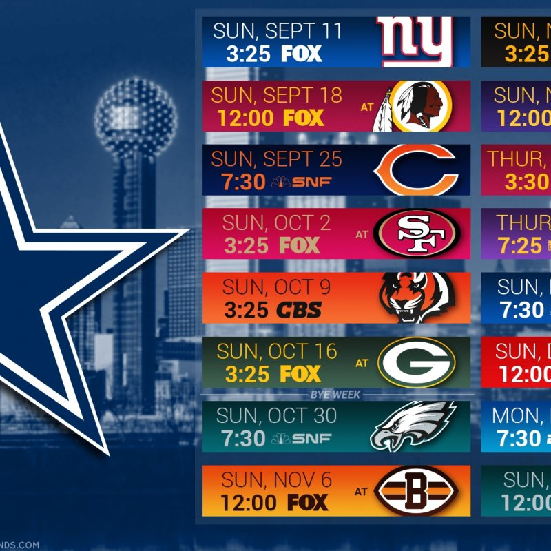 10 Most Popular Dallas Cowboys Desktop Wallpaper 2016 FULL HD 1080p For PC Background 2021 free download dallas cowboys wallpaper schedule collection 64 800x800