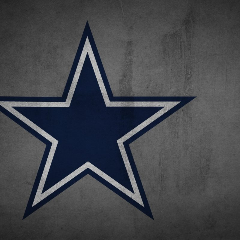 10 Best Dallas Cowboys Wallpaper Schedule FULL HD 1080p For PC Desktop 2020 free download dallas cowboys wallpaper schedule gallery 64 images 1 800x800
