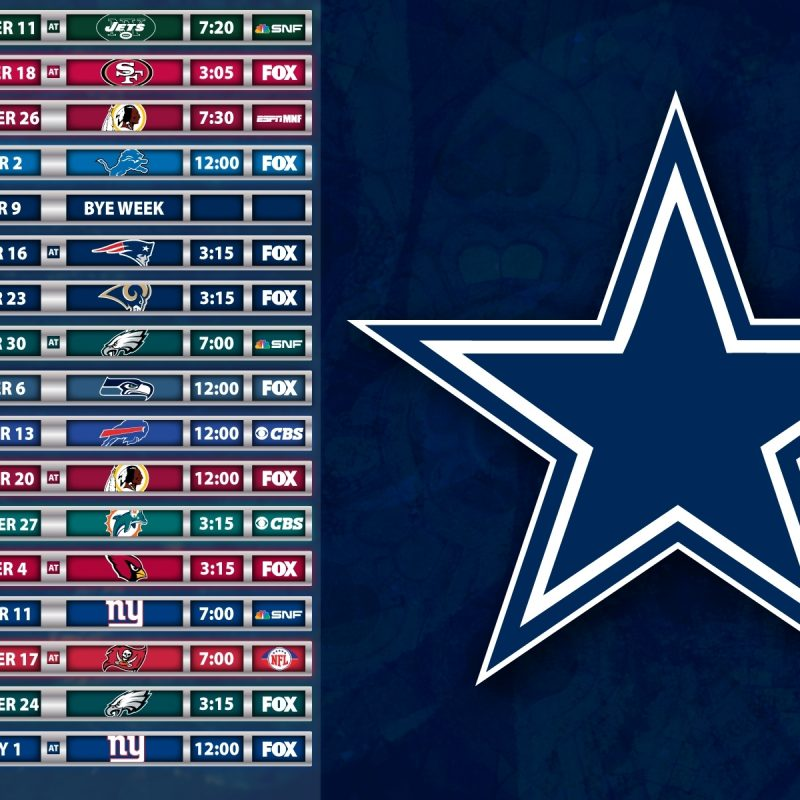 10 Best Dallas Cowboys Wallpaper Schedule FULL HD 1080p For PC Desktop 2018 free download dallas cowboys wallpaper schedule gallery 64 images 2 800x800