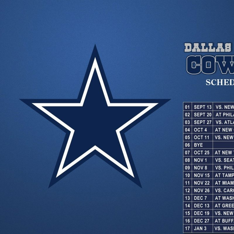 10 Best Dallas Cowboys Wallpaper Schedule FULL HD 1080p For PC Desktop 2020 free download dallas cowboys wallpaper schedule gallery 64 images 800x800