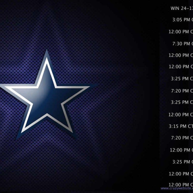 10 Best Dallas Cowboys Wallpaper Schedule FULL HD 1080p For PC Desktop 2018 free download dallas cowboys wallpaper you like dallas cowboys wallpaper surely 800x800