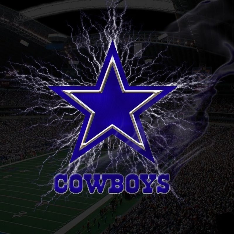 10 Most Popular Free Dallas Cowboys Live Wallpaper FULL HD 1920×1080 For PC Background 2018 free download dallas cowboys wallpaper youtube 800x800