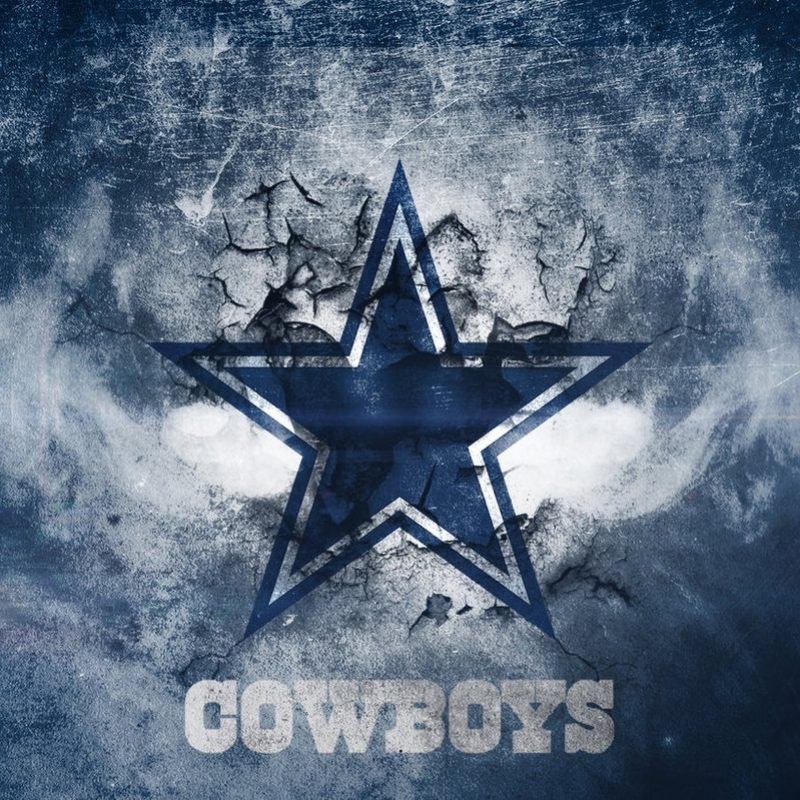 10 Best Cool Dallas Cowboys Wallpaper FULL HD 1080p For PC Background 2018 free download dallas cowboys wallpaperjdot2dap on deviantart 1 800x800