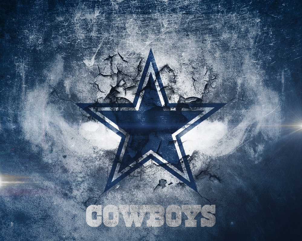 10 Best Cool Dallas Cowboys Wallpaper FULL HD 1080p For PC Background