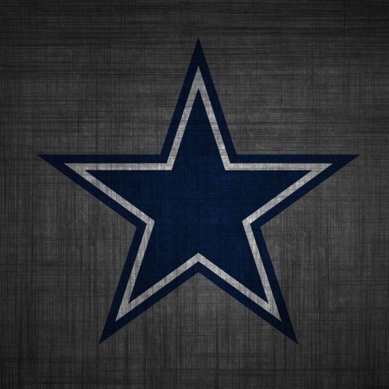 10 Latest New Dallas Cowboys Wallpaper FULL HD 1080p For PC Background 2021 free download dallas cowboys wallpapers free download wallpaper wiki 1 800x800