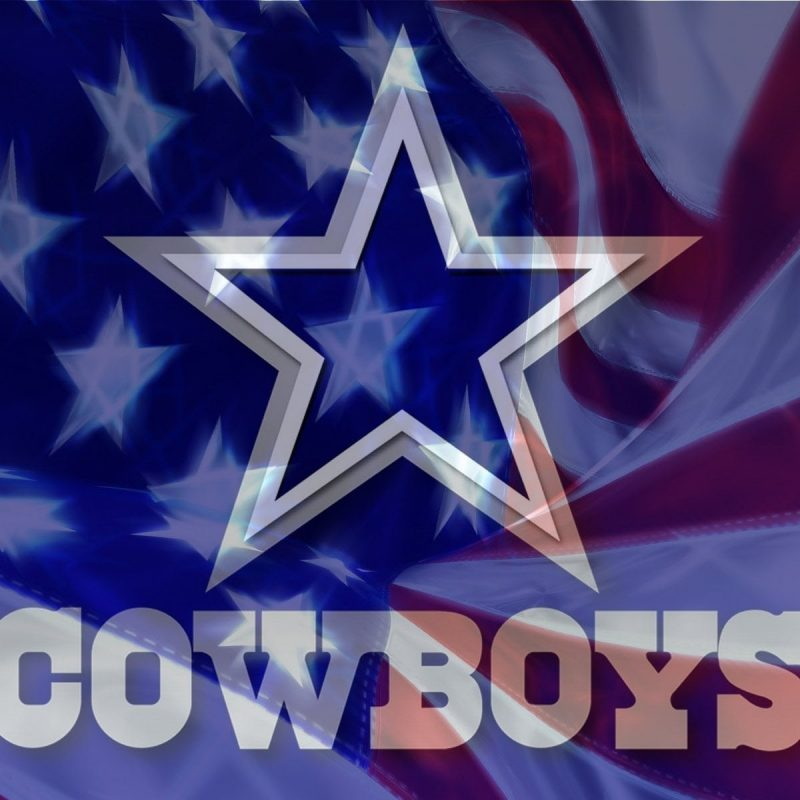 10 Latest Dallas Cowboys Wallpaper 2016 FULL HD 1920×1080 For PC Background 2020 free download dallas cowboys wallpapers hd wallpaper wiki 800x800