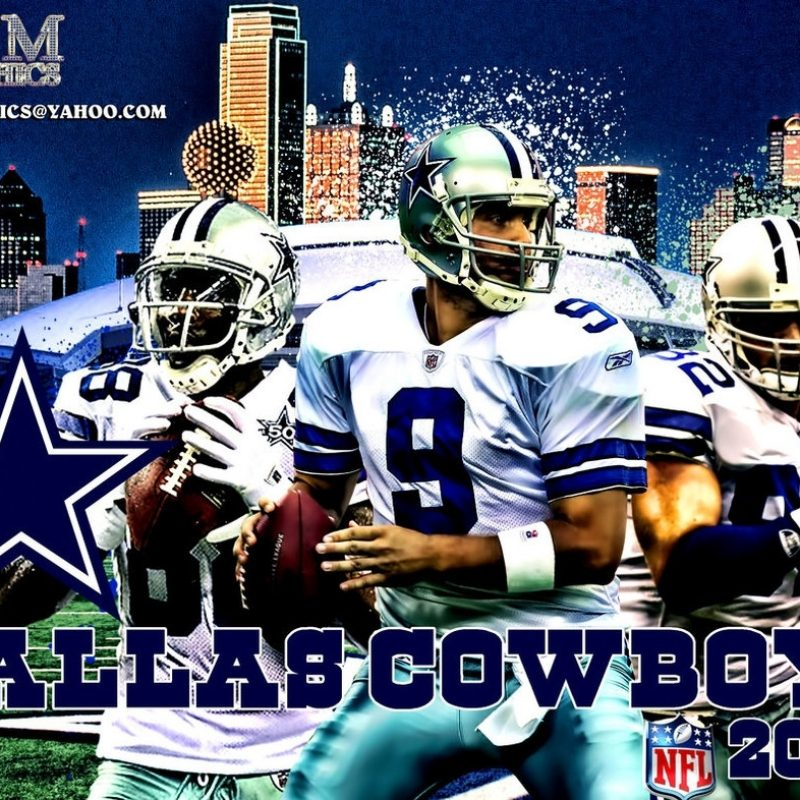 10 Best Download Dallas Cowboys Wallpaper FULL HD 1920×1080 For PC Background 2018 free download dallas cowboys wallpapertmarried on deviantart 800x800