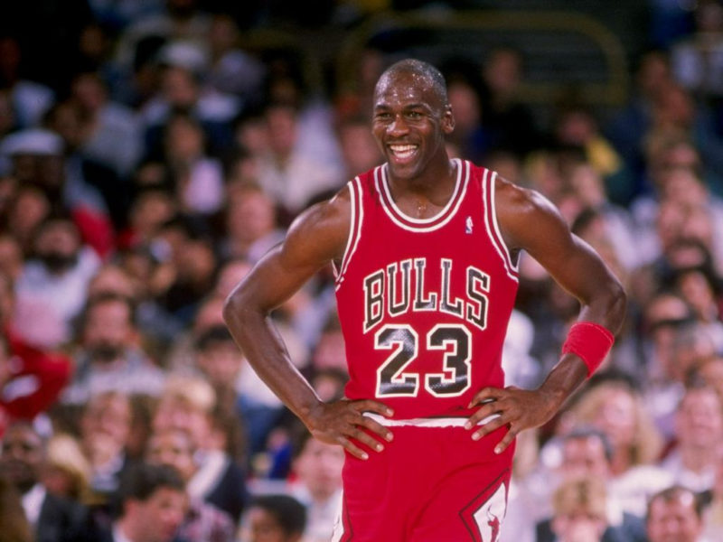10 Latest Images Of Michael Jordan FULL HD 1080p For PC Desktop 2018 free download damals das war gott verkleidet als michael jordan 800x600