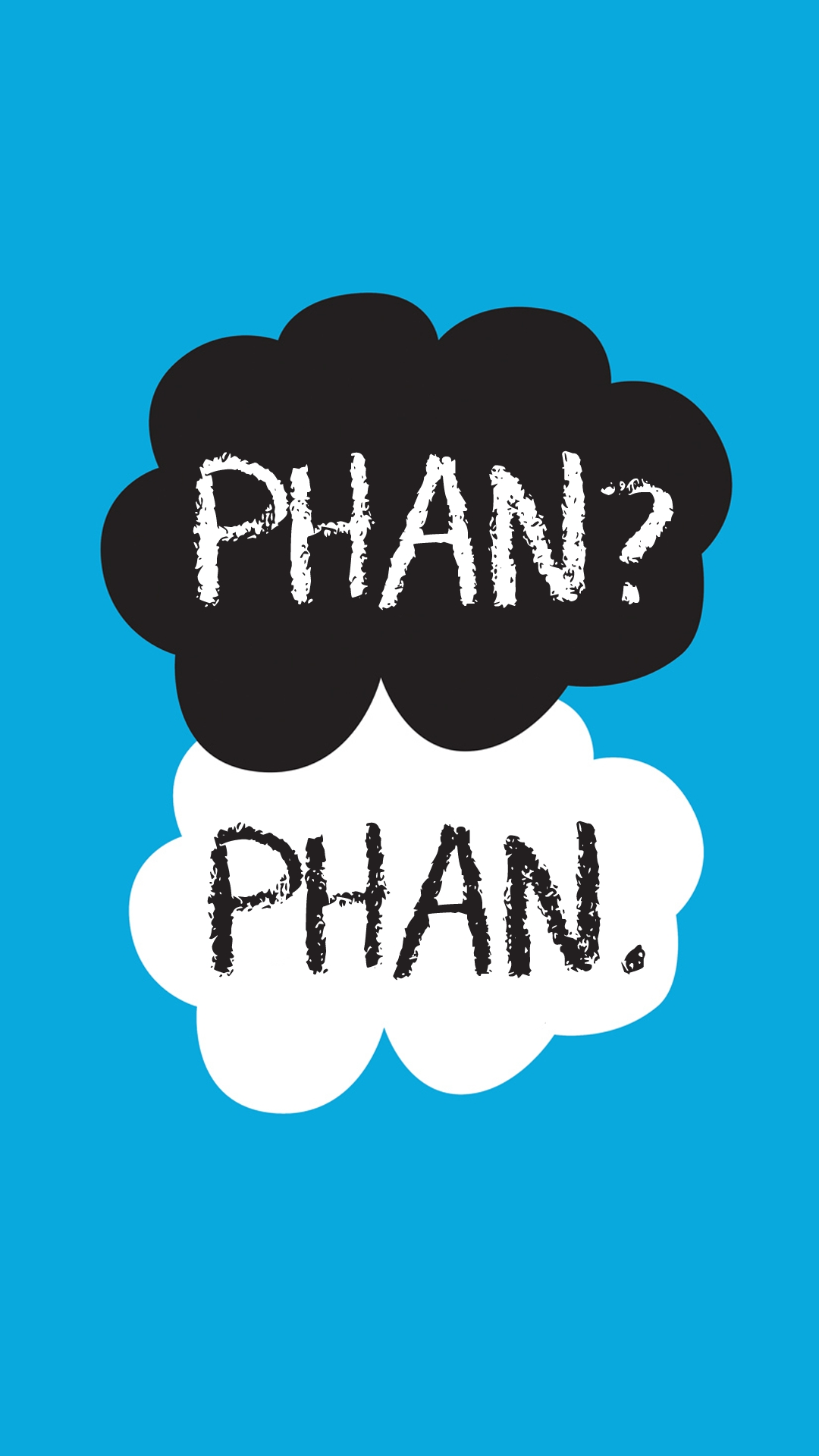dan and phil wallpaper - google search   d&p   pinterest