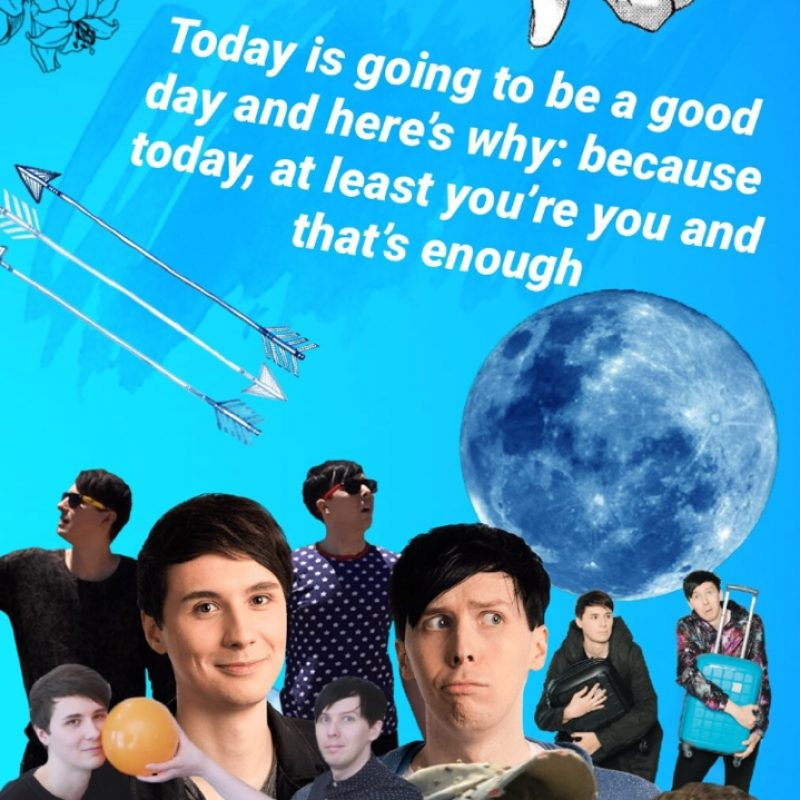 10 Best Dan And Phil Wallpapers FULL HD 1920×1080 For PC Desktop 2018 free download dan and phil wallpapers e280a2 dear evan hansen x dan and phil e280a2e280a2 the 800x800