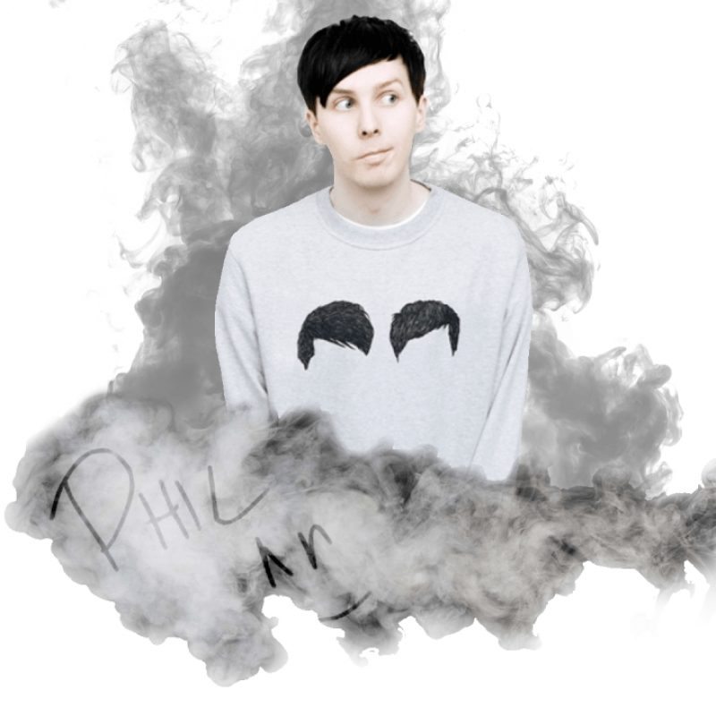 10 Top Dan And Phil Desktop Background Full Hd 19201080 For Pc