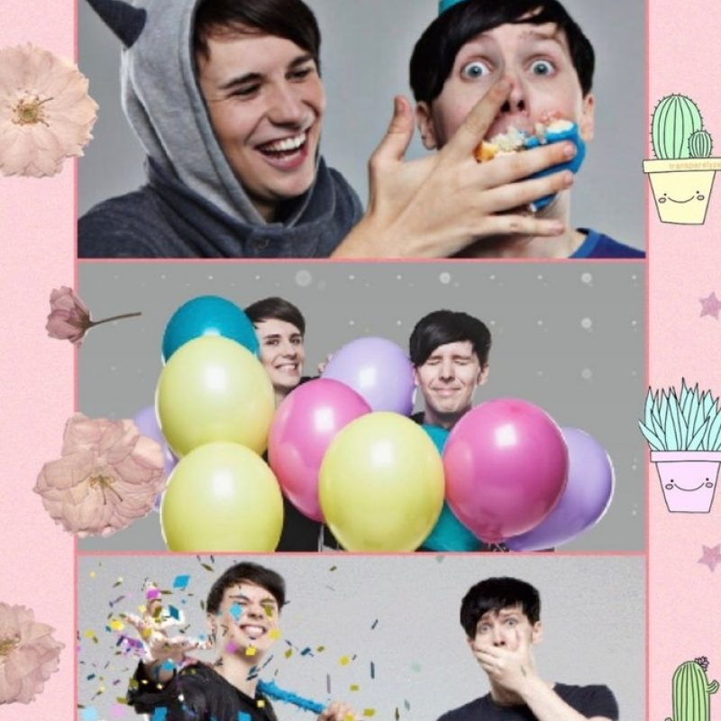 10 Best Dan And Phil Wallpapers FULL HD 1920×1080 For PC Desktop 2018 free download dan and phil wallpapershadowmoon8 on deviantart 800x800