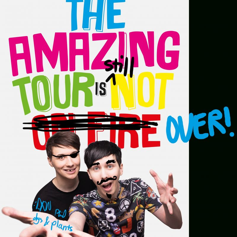 10 Most Popular Dan And Phil Backgrounds FULL HD 1920×1080 For PC Desktop 2020 free download dan phil part 14 is this tour over yet idb 800x800