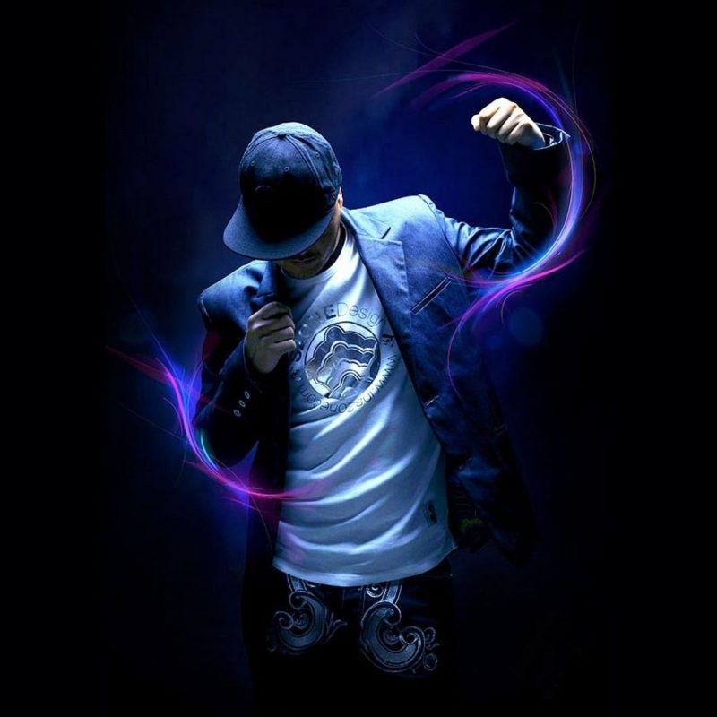 10 Best Hip Hop Dancer Wallpapers FULL HD 1920×1080 For PC Background 2018 free download dance hip hop wallpaper epic car wallpapers pinterest 800x800