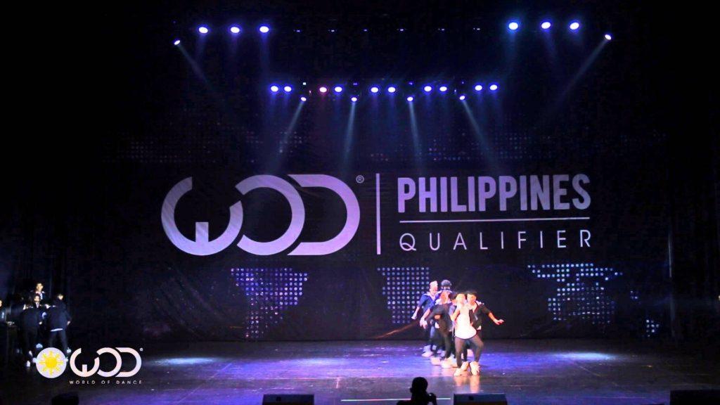 10 Most Popular World Of Dance Wallpaper FULL HD 1080p For PC Desktop 2018 free download danssa world of dance philippines qualifier 2016 wodph2016 1 1024x576